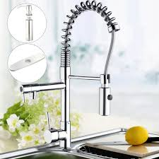 Identify Kitchen Faucet Popular Soap Mixer Buy Cheap Soap Mixer Lots From China Soap Mixer