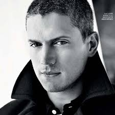 how much for a prison haircut wentworth miller wentworth miller pinterest wentworth miller