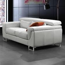 nettoyer canapé cuir blanc comment nettoyer un canap en cuir blanc koolnet netskai nettoyant