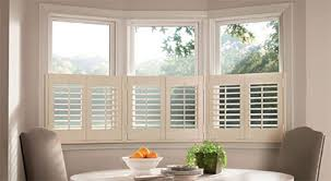 Interior Shutters For Windows Plantation Shutters Buying Guide Construction And Operation