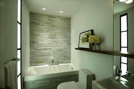 bathroom decorating ideas budget for bathrooms on a budget small decorating ideas on tight budget