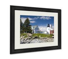 lighthouse home decor lighthouse home décor giclees iris prints ebay