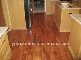 golden teak engineered floor golden teak engineered floor
