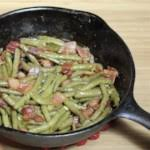 southern green beans recipe allrecipes com