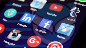 best social media management tools system and organizer of 2017