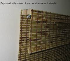 Bamboo Shades Blinds Buyrightblinds Com Shop For Window Blinds