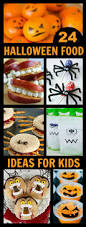Halloween Food Ideas For Parties Easy by Halloween Treats For Kids Growing A Jeweled Rose