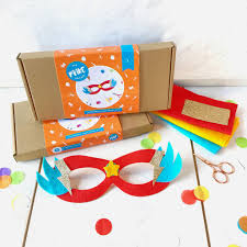diy kit crafts felt craft craft kits kids