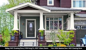 wholesale home interior exterior paint colors 2017 exterior coordinates collection