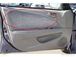 Interior Door Panel Repair How To Remove A Car Door Frame Interior Best Accessories Home 2017
