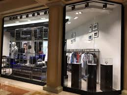 porsche design store nico global