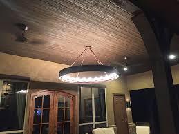 Patio Cover Lights Fort Worth Quality Patio Covers Awning Grabled Services