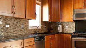 Fix Kitchen Cabinets by Repair Kitchen Cabinets Home Decoration Ideas