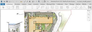 sketchbook painting u0026 drawing software autodesk