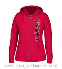 black friday best deals on dresses best deals in black friday women apparel g iii ncaa michigan state