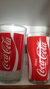 Six Flags Coca Cola 7167 Best Coca Cola Images On Pinterest Coke Cola And Coca Cola