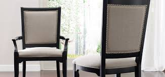 17 best 1000 ideas about dining chair slipcovers on pinterest