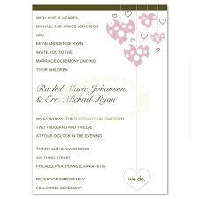 free online wedding invitations wedding invitations fonts popular tags wedding invitations fonts