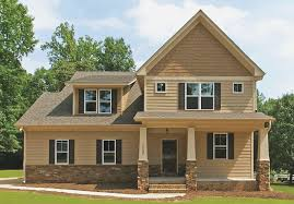home decor top craftsman style home decor best home design