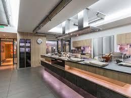 alain ducasse cours de cuisine espace alain ducasse ecole de cuisine à 16 75016
