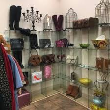 J J Bargain Barn Treasure Barn Vintage And Thrift Thrift Stores 2794 S Halcyon