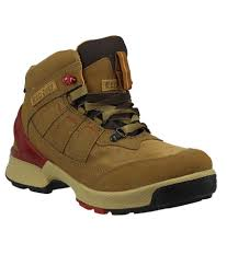 red chief red rust men casual boots buy red chief red rust men
