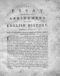sample essay of myself essay on myself in english essay on myself essay on myself in essay on myself