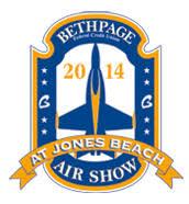 Sho Epoch wabc s n j burkett in sky high bethpage air show preview