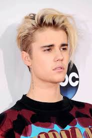 new spring 2015 hairstyles 17 gorgeous outfits for early spring 2018 justin bieber