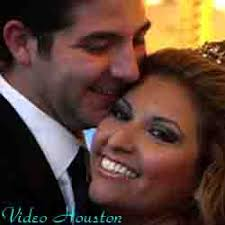 Videographer Houston Houston Wedding Videography And Events Videos Video Houston