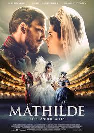Kino Bad Nenndorf Kinoprogramm Zum Mathilde Für Bremen Filmstarts De