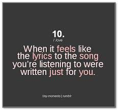 song lyrics friendship quotes friendship song quotes friendship
