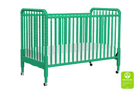 Convertible Mini Crib by Furnitures Stunning Jenny Lind Crib For Comfy Nursery Furniture