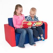 Childrens Sofas Foam Children U0027s Sofas For Activity Play And Rest Foamnasium