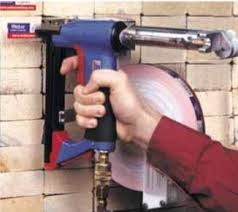 Best Pneumatic Staple Gun For Upholstery The Staple Gun Buying Guide Nail Gun Network