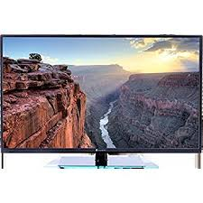 element tv black friday amazon com element 40 inch class 1080p led television elefw408