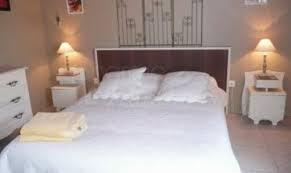 chambres d hotes beziers et alentours l abelia chambre d hote siran arrondissement de béziers 341