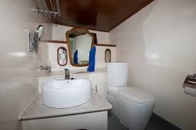 Toilet Partitions And Washroom Accessories Coastline Specialties Experience The Maldives Aboard Of The Nautilus One And Two
