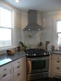 best 25 corner stove ideas on pinterest corner kitchen layout