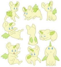 chibi chibi pack base by katethelittlepegasus on deviantart