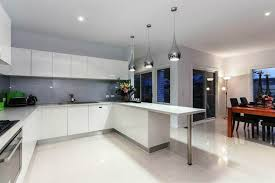 kitchen splashback ideas kitchen splashback ideas home design and decor