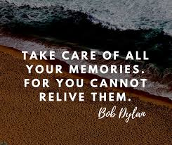 best memory quotes sayings and quotations quotlr