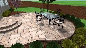 Patio Paver Design Ideas Buy Patio Pavers Garden Patio Stones Outdoor Patio Designs Patio