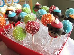 cakeballs and cakepops u2022 that u0027s the cake bakery u2022 dallas fort