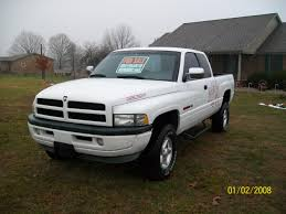 1997 dodge ram 1500 4x4 fs ft 1997 dodge ram 1500 4x4 extended cab ls1tech camaro and