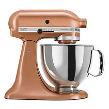 Bed Bath And Beyond Boca Raton Kitchenaid Bed Bath U0026 Beyond