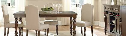 amazing furniture stores providence ri best furniture stores rhode