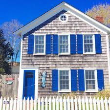 Perfect Little House Montauk Getaway Nat U0027s Next Adventure