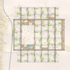 Moma Floor Plan Gallery Of U0027yona On The Beach U0027 Moma Ps1 Rockaway Call For Ideas