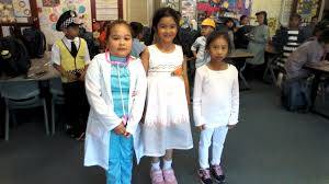 community helpers dress up day welcome to our 1 2 mb class blog